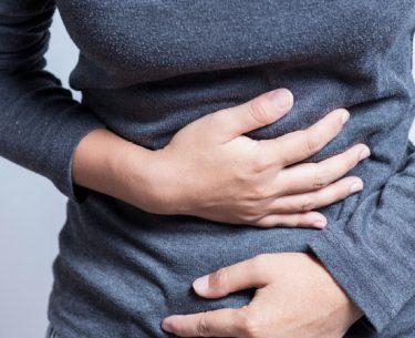 Irregular Menstruation by Dr Annapoorna Venkat