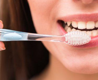 Teeth Whitening by Dr Raymond Lim