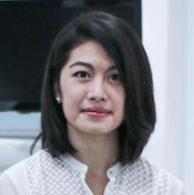 Khoo Huan Ding