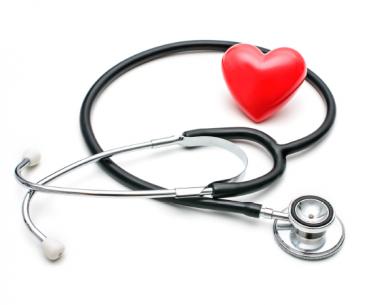 Heart Palpitations by Dr Julian Tan