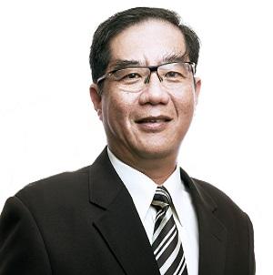 Sam Peh Onn Hui