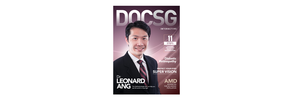 interactive-magazine-dr-leonard-ang-the-ophtamologist-who-can-help-you-see-the-world-in-a-new-light