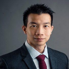 Daniel Phang